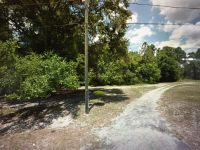 Home for sale: 1873 Sopchoppy Hwy., Sopchoppy, FL 32358