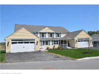 Home for sale: 6 Carding Loop 58, Wells, ME 04090