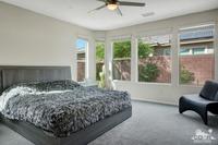 Home for sale: 82800 Kingsboro Ln., Indio, CA 92201