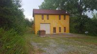 Home for sale: 2548 Black Oak Ridge Rd., Sevierville, TN 37876
