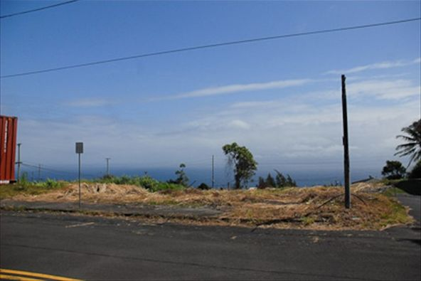 43-1512 Hauola Rd., Paauilo, HI 96776 Photo 1