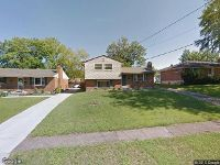 Home for sale: Kathwood, Cincinnati, OH 45236