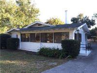 Home for sale: 632 E. 5th Avenue, Mount Dora, FL 32757