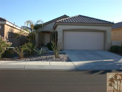 78649 Hampshire Avenue, Palm Desert, CA 92211 Photo 35