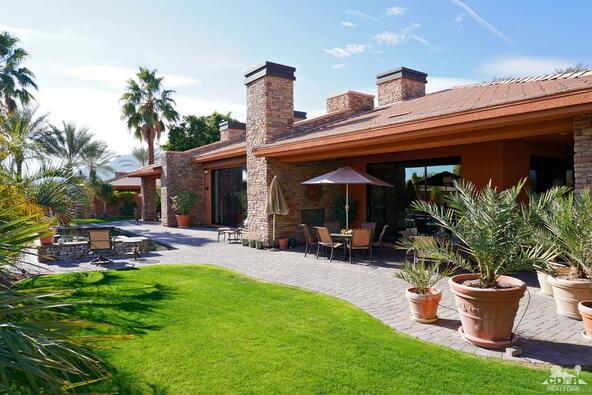79510 Via Sin Cuidado, La Quinta, CA 92253 Photo 26