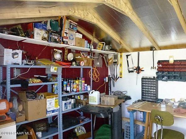 89 W. Janet Ln., Ash Fork, AZ 86320 Photo 4