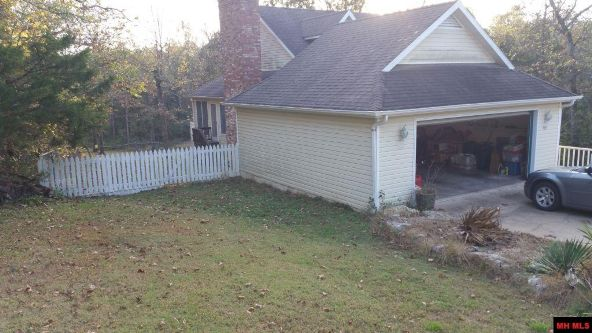 985 Marquis Dr., Mountain Home, AR 72653 Photo 11