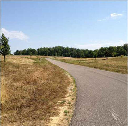 5791 Serenity Dr. Lot 14, Mount Vernon, IN 47620 Photo 23