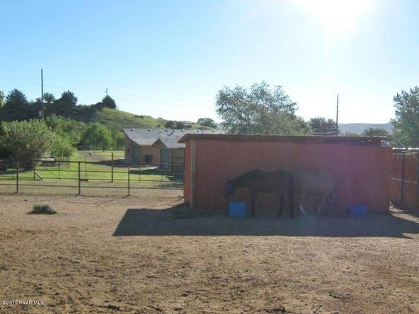 12075 E. Kachina Pl., Dewey, AZ 86327 Photo 15