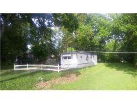 Home for sale: 705 Maple St., Pleasanton, KS 66075