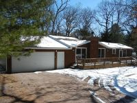 Home for sale: N314 3rd Dr., Coloma, WI 53964