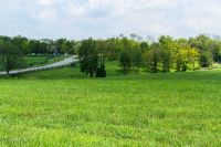 Home for sale: Lot 14 Equestrian Lakes Ln., Finchville, KY 40022