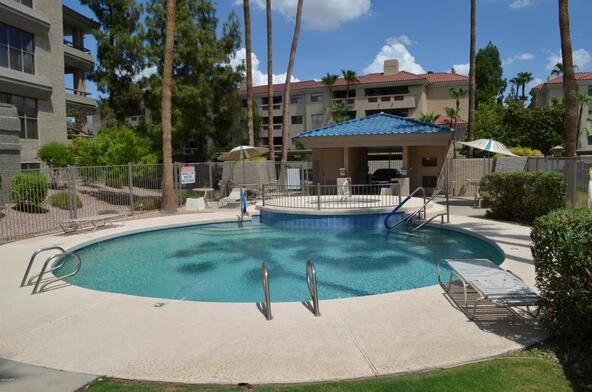 5124 N. 31st Pl., Phoenix, AZ 85016 Photo 51