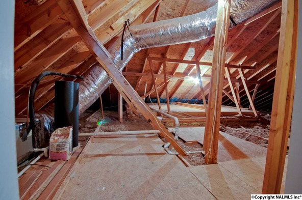 2615 Trellis Post Ct., Hampton Cove, AL 35763 Photo 84
