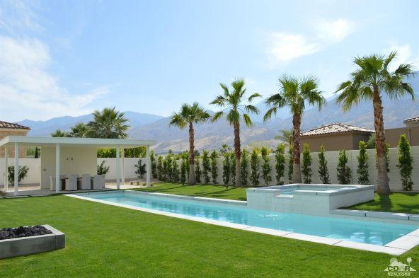3057 Monte Sereno, Palm Springs, CA 92264 Photo 11