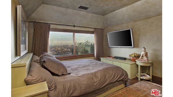 8148 Mannix Dr., Los Angeles, CA 90046 Photo 17