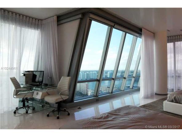 17121 Collins Ave. # 4608, Sunny Isles Beach, FL 33160 Photo 9