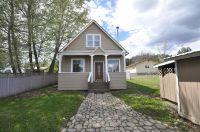 Home for sale: 127 N. Halford, Newport, WA 99156