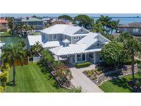 Home for sale: 107 11th St. E., Saint Petersburg, FL 33715