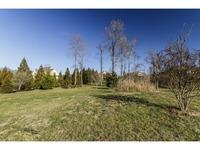 Home for sale: 4447 Cornerstone Dr., Burlington, NC 27215