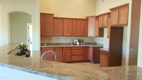 5376 E. 16th Avenue, Apache Junction, AZ 85119 Photo 14