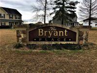Home for sale: 138 Dallas Dr., Beulaville, NC 28518