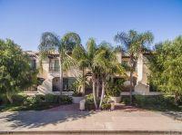 Home for sale: 5753 White Oak Avenue #16, Encino, CA 91316