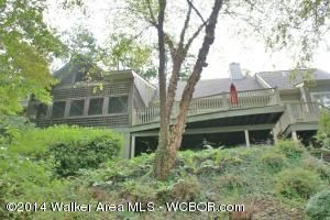 980 Co Rd. 184, Crane Hill, AL 35053 Photo 1