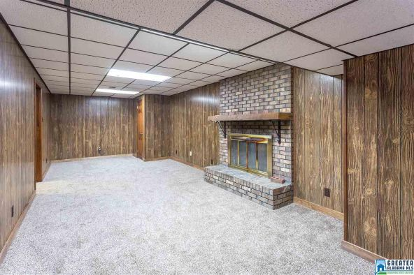 313 Rodgers Rd., Moody, AL 35004 Photo 35