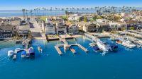 Home for sale: 928 E. Balboa Blvd., Newport Beach, CA 92661