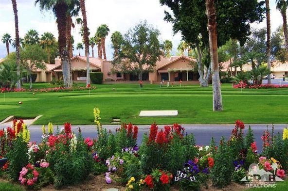 42637 Edessa St., Palm Desert, CA 92211 Photo 36
