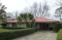 Home for sale: 616 Fair St., Baxley, GA 31513