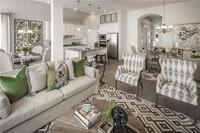 Home for sale: 1524 Cherry Blossom Ln., Prosper, TX 75078