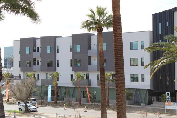 1130 N. 2nd St., Phoenix, AZ 85004 Photo 37
