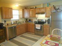 Home for sale: 87 Finner Dr., Crawfordville, FL 32327