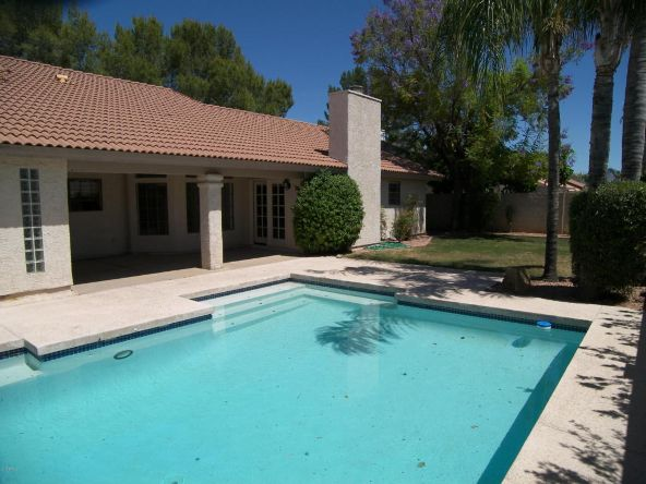 6131 E. Kings Avenue, Scottsdale, AZ 85254 Photo 20