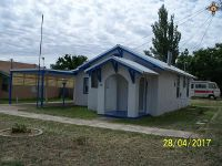 Home for sale: 315 E. 10th, Clovis, NM 88101