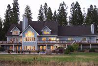 Home for sale: 5422 Schulmeyer Gulch Rd., Yreka, CA 96097