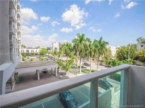 1200 West Ave. # 317, Miami Beach, FL 33139 Photo 5