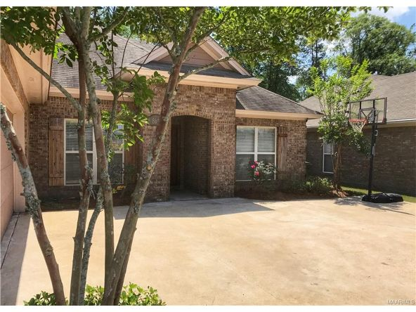 8616 Ryan Ridge Loop, Montgomery, AL 36117 Photo 24