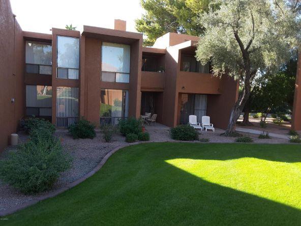 7401 N. Scottsdale Rd., Scottsdale, AZ 85253 Photo 1