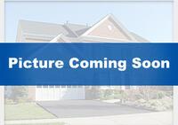 Home for sale: Fairgrounds Rd., Aaron, KY 42602