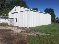 Home for sale: 0 Park St., Ollie, IA 52576