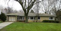Home for sale: 922 Oakdale Dr., Elgin, IL 60123