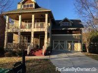 Home for sale: 2343 Bouldercliff Way, Atlanta, GA 30316