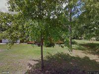 Home for sale: Gas Pipeline, Palatka, FL 32177
