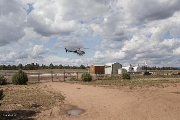 1050 W. Airport Rd., Payson, AZ 85541 Photo 27