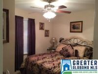 Home for sale: 528 Heron Dr., Kimberly, AL 35091