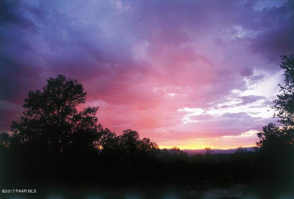 5470 W. Three Forks Rd., Prescott, AZ 86305 Photo 67