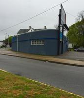 Home for sale: 3001 Lafayette Blvd., Norfolk, VA 23509